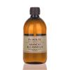 In House Fragrances Classic Arancio E Cannella Refill Diffuser 200 ml