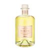 In House Fragrances Classic Mandarino E Vaniglia Room Diffuser  500 ml