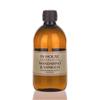 In House Fragrances Classic Mandarino E Vaniglia Refill Diffuser 500 ml