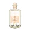 In House Fragrances Classic Notti Speziate Room Diffuser  500 ml