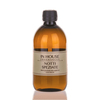 In House Fragrances Classic Notti Speziate Refill Diffuser 200 ml