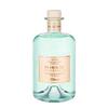 In House Fragrances Classic Salsedine Room Diffuser 200 ml
