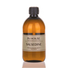 In House Fragrances Classic Salsedine Refill Diffuser 200 ml