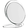 Janeke Trasparent Table Mirror