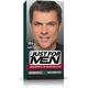 Just for Men Shampoo Colorante castano scuro