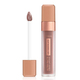 L Oreal Ultra Matte Liquid Lipstick Les Chocolates n. 858 oh my choc!