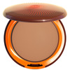 Lancaster 365 Sun Compact SPF30 n. 02 sunny glow