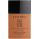 Lancome Teint Idole Ultra Wear Nude n. 10 praline