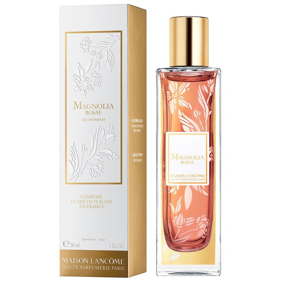 Lancome Maison Lancome Magnolia Rosae eau de parfum 30 ml