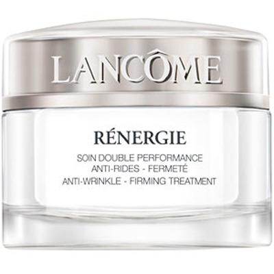 Lancome Renergie Creme Jour 50 ml