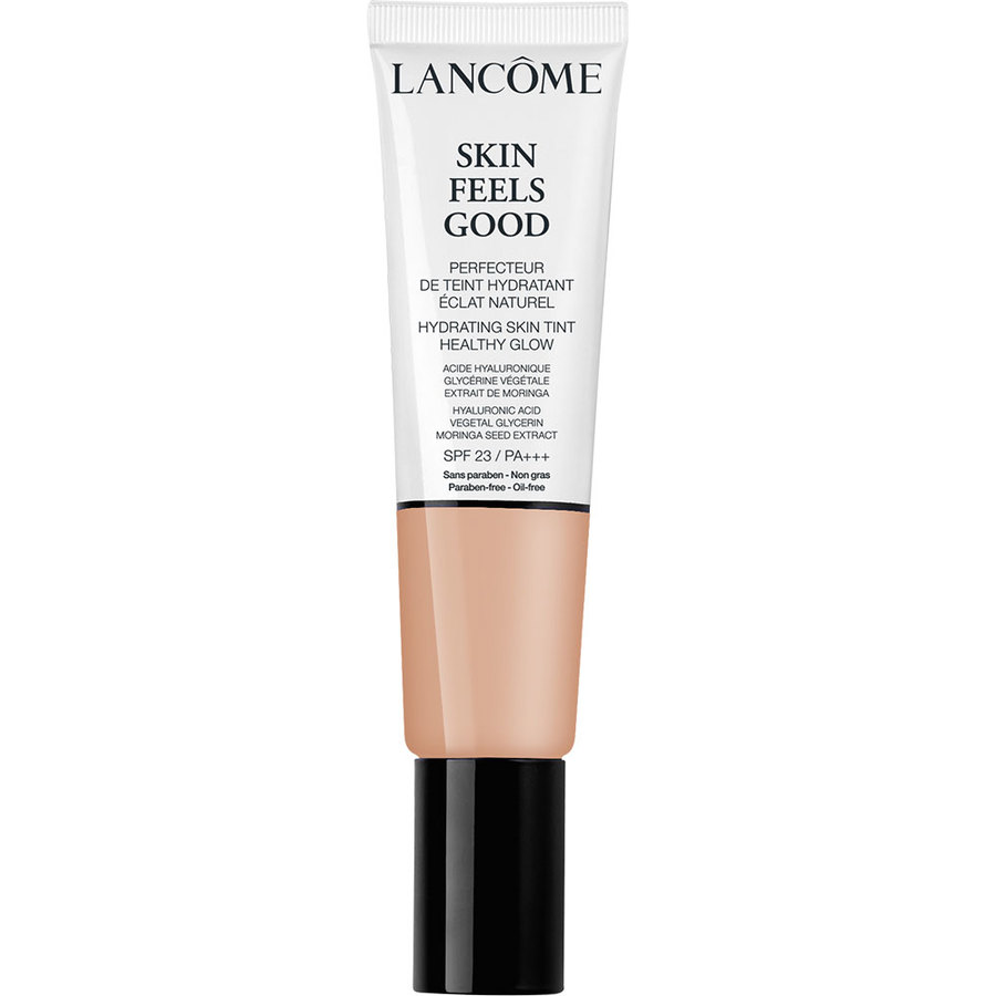 <br />Lancome Skin Feel Good Fondotinta n. 03n cream beige