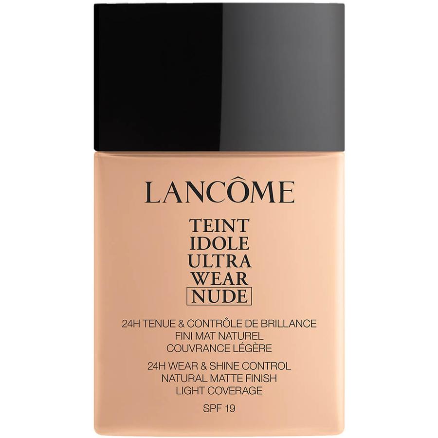 Lancome Teint Idole Ultra Wear Nude n. 005 beige ivoire