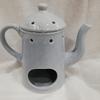 Les Epiciers Diffusore Della Collezione Tea Time Per Profumo Solido