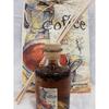 Les Epiciers Diffusore di Aroma al Caffe