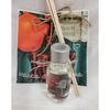 Les Epiciers Diffusore di Aroma Arancia e Peperoncino