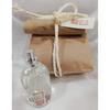Les Epiciers Home Spray Perfume In Sacchetto di Carta Kraft