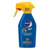 Nivea Sun Kids Spray Solare Protettivo SPF 30