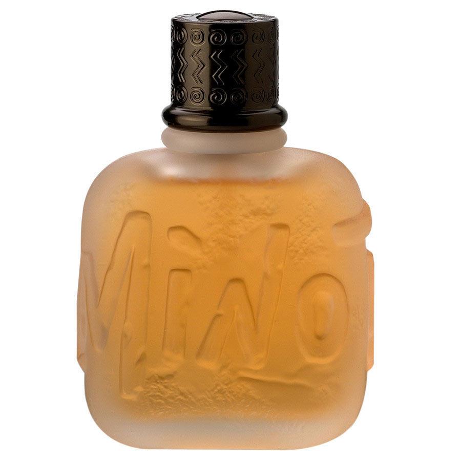 Paloma Picasso Minotaure eau de toilette 75 ml