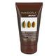 Phytorelax Mandorla Scrub Esfoliante Mani 75 ml