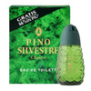 Pino Silvestre eau de toilette (75 ml + 50 ml gratis) 125 ml spray