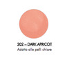 Pupa Like A Doll Blush n. 202 dark apricot