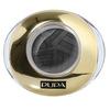 Pupa Stay Gold Eyeshadow n. 001 black refined