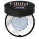 Pupa Glitter Bomb Holo Edition n. 001 frosty silver