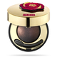 Pupa Rock & Rose 3D Eyeshadow n. 003 black vibes