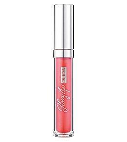 Pupa glossy lips n.202 cupcake pink