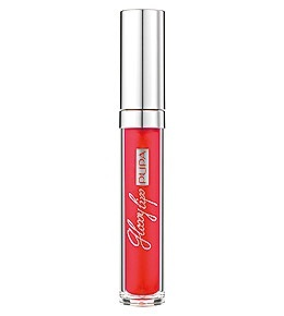 Pupa glossy lips n.401 lollipop orange