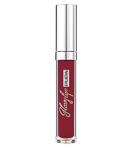 Pupa glossy lips n.405 fairy tale red
