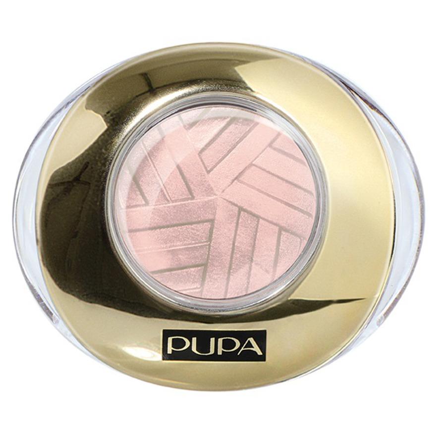Pupa Stay Gold Eyeshadow n. 002 pure skin