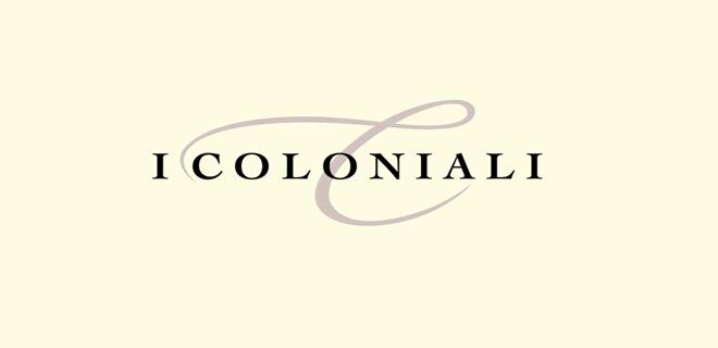 I Coloniali - J & E Atkinsons