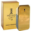 Profumi Uomo 1 Million