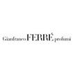Profumi Unisex Gianfranco Ferrè