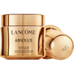 Cosmetici Viso Donna Absolue