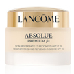 Cosmetici Viso Donna Absolue Premium BX - Trattamento rigenerativo e nutriente