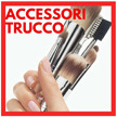 Accessori Trucco