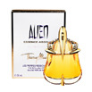 Profumi Donna Alien Essence Absolue