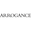 Profumi Donna Arrogance