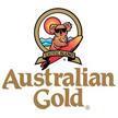 Solari Australian Gold