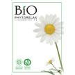 Cosmetici Corpo Donna Bio Phytorelax