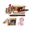 Clarins Perfect Contouring Collection