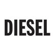 Profumi Donna Diesel