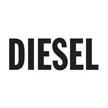Profumi Uomo Diesel