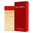 Profumi Donna Dolce & Gabbana eau de toilette Rosso