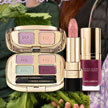 Dolce&Gabbana Fall in Bloom Collection