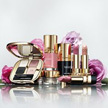 Dolce&Gabbana Matte Rosa & Spring Collection