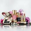 Dolce&Gabbana Matte Rosa & Spring Collection