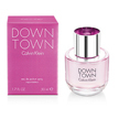 Profumi Donna Downtown